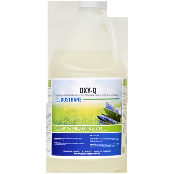 OXY-Q