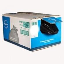 Garbage Bags  35X50 Bags Reg Clr 200 2965-00