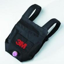 Easy Shine Backpack