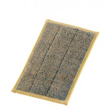 Wall Wash Microfibre (5314504)