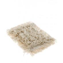 Wall Wash Mop Velcro 8In 14508