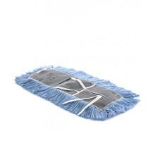 Dust Mop-Various Sizes