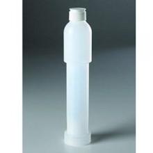 Easy Shine Bottles 12 Pack  Applicator