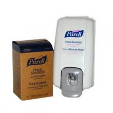 Dispenser 2120-06 Njs 1000ML Purell