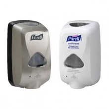 Purell Dispenser 1200ML