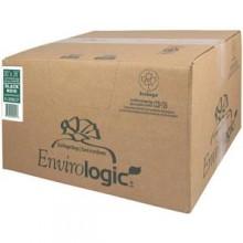 Garbage Bags 20X22 Bags Reg Clr 500 2952-00