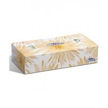 Facial Tissue White Swan F-Tis(404803) 08300
