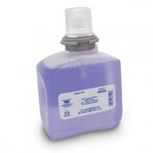 Hfs Luxury Foam Hand Soap