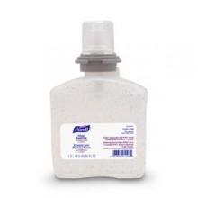 Hfs Purell Sanitizer 4X1200ML