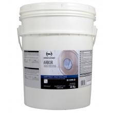 Arbor Laundry Detergent 20Kg
