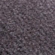 Polytuff Floor Mat