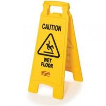 Wet Floor Signs Caution