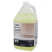 Century Tile Cleaner 4L **