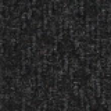 Edhb Herringbone Floor Mat