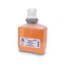 Hfs Antimicrobial Hand Soap 2X 1200ML