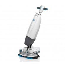 i-mop XL Scubber