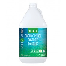 Vert 2 Go Bio Odour Control 4L