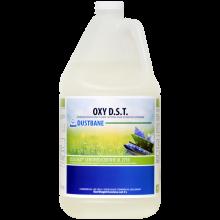 OXY D.S.T