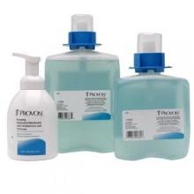 Qfs Triclosan Hand Soap **5186-03