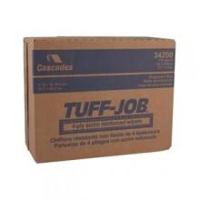 Tuff Job Wipers (406431) 34200