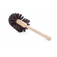 Bowl Brush Turks Head