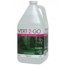 Vert 2 Go Hand Soap